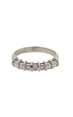 Platinum Diamonds Band G12068 product image