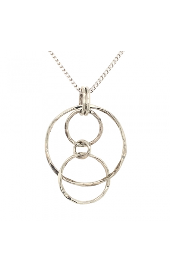 Necklaces & Pendants's image